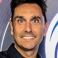 Alvaro Aicua
