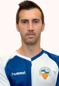 Manuel Lanzarote