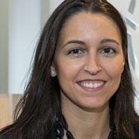 Paula Guibert