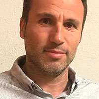 Dani Bigas